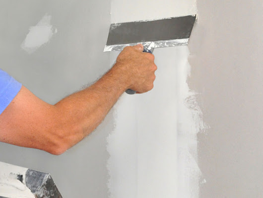 Stucco Contractors in Mesa Arizona