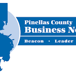 Pinellas Business Notebook: St. Pete Beach launches market to showcase local artists, crafters, businesses - Tampa Bay Newspapers