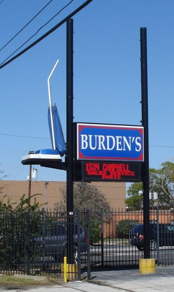 http://i244.photobucket.com/albums/gg36/RobertWBoyd/BurdensonCampbell.jpg?t=1205332117
