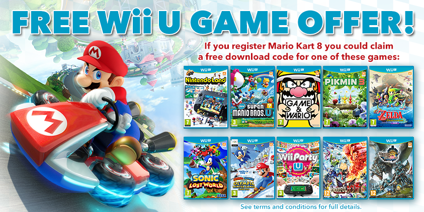 http://sickr.files.wordpress.com/2014/04/mario_kart_8_free_game_offer.png