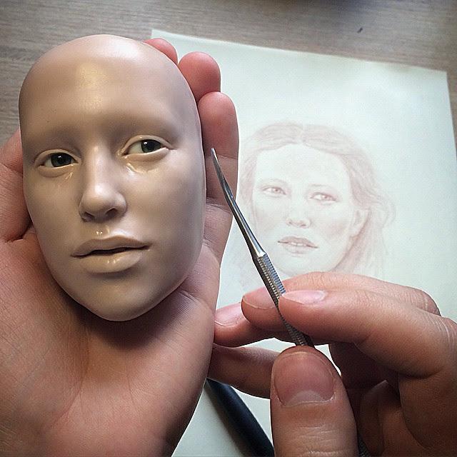 munecas-rostros-realistas-michael-zajkov (10)