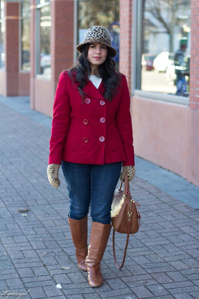 red coat-7.jpg