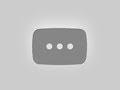 Vídeo: Carioca Blinky 13.5 2018 E2F1