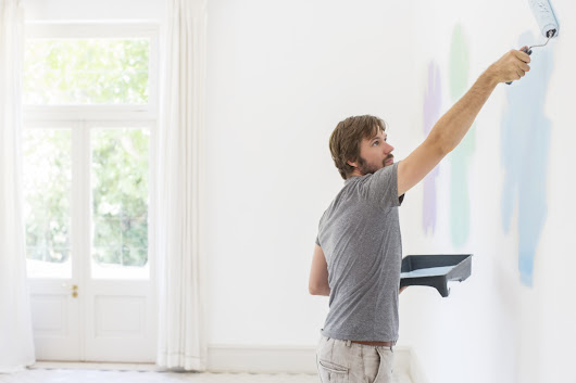 10 Easy Remodeling Projects Every Homeowner Should Tackle Now - US News