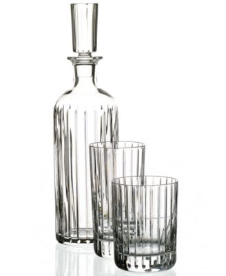 Gift Registry 360 - Waterford Decanter, Lismore Wine from Macy's