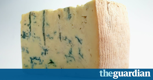 Eating cheese does not raise risk of heart attack or stroke, study finds | Society | The Guardian