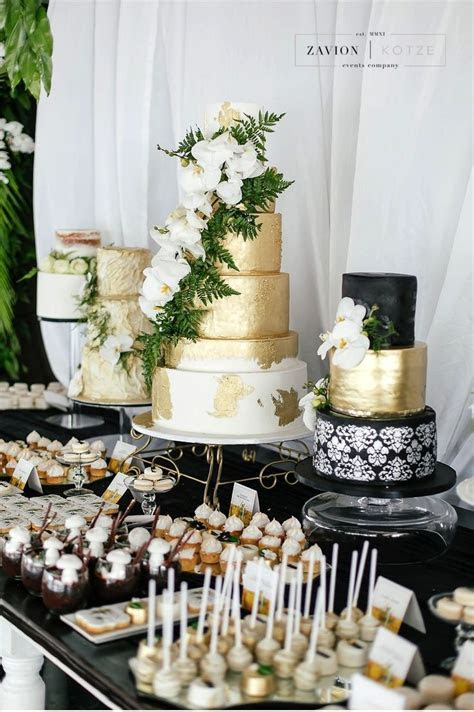25  best ideas about Gay wedding cakes on Pinterest