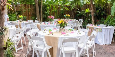 Old Town Manor Weddings   Get Prices for Wedding Venues in FL