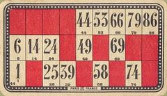 lotorouge 2