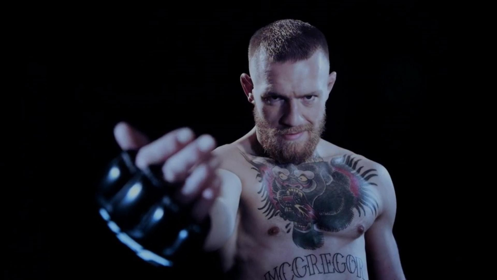 Conor Mcgregor Wallpapers 76 Background Pictures