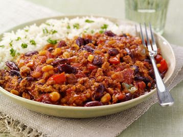 Turkey mince recipe recipes | Mince Recipes Collection ...