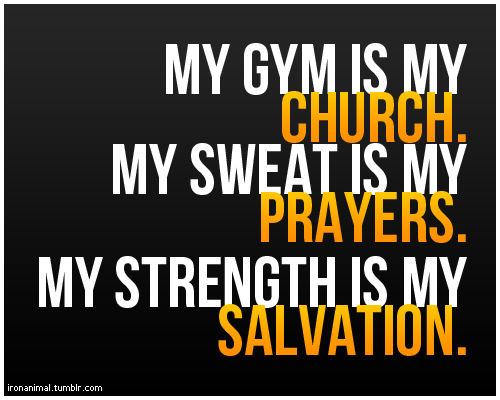 150 Nice Religion Quotes And Sayings Parryz Com