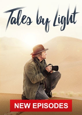 Tales by Light - Season 2