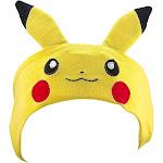Pokémon Pikachu Kids Headband Headphones