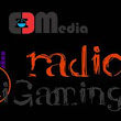 EEGMedia Launches iGaming Radio News Channel