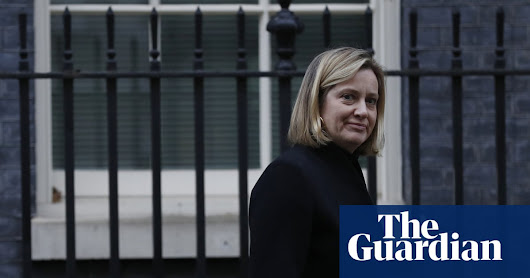 Put universal credit on hold to protect disabled claimants, say MPs | Society | The Guardian