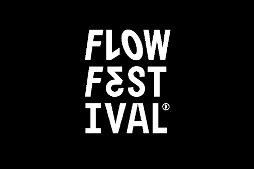 Arctic Monkeys Lead Second Announcement for Flow Festival 2018  #festival #news #music