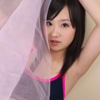 Yuuki Kana