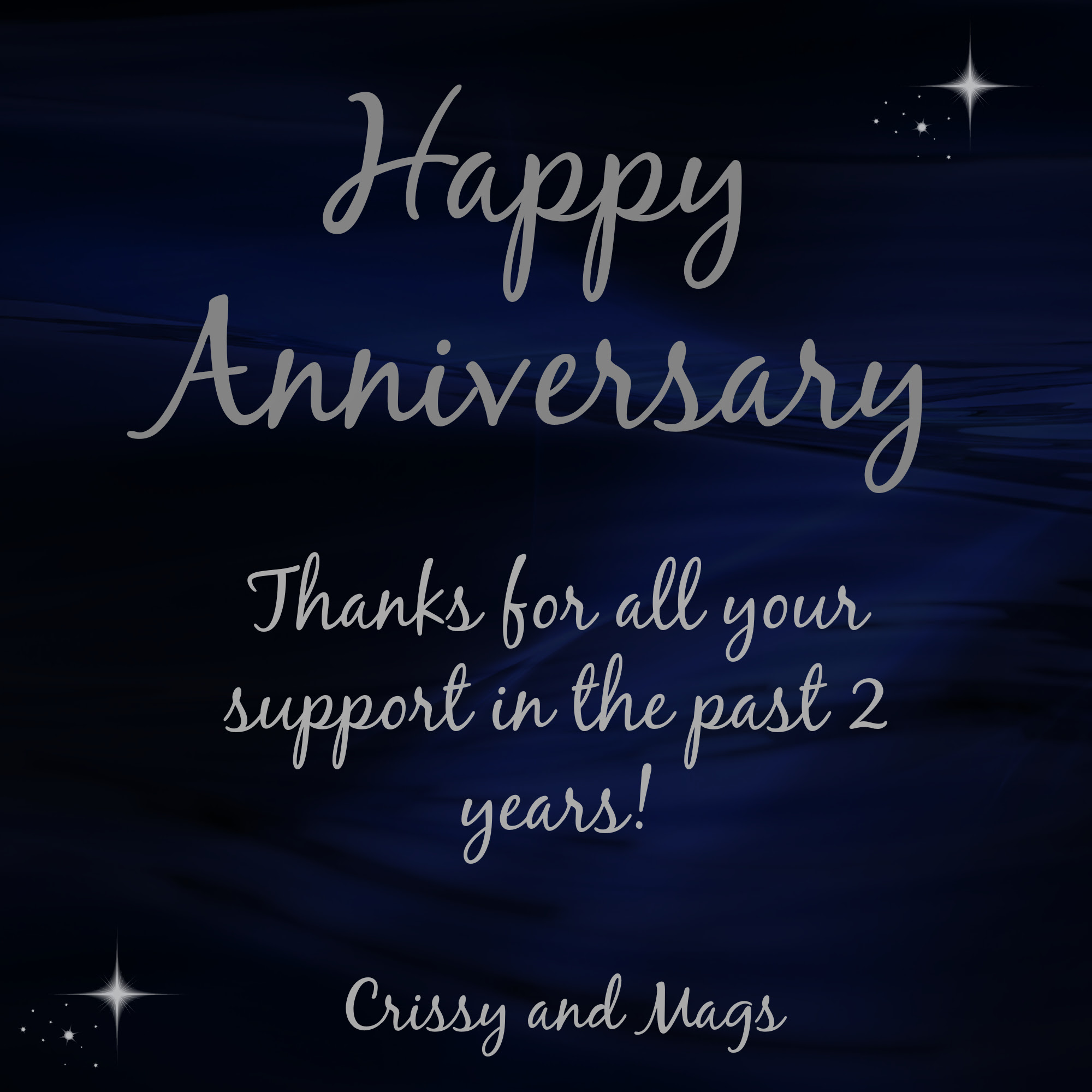 Happy 2 Year Anniversary Images Top Colection For Greeting And