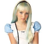 Alice Wig
