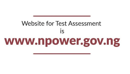 NPower Test Assessment Timetable & Past Questions is Out | 360Reporters