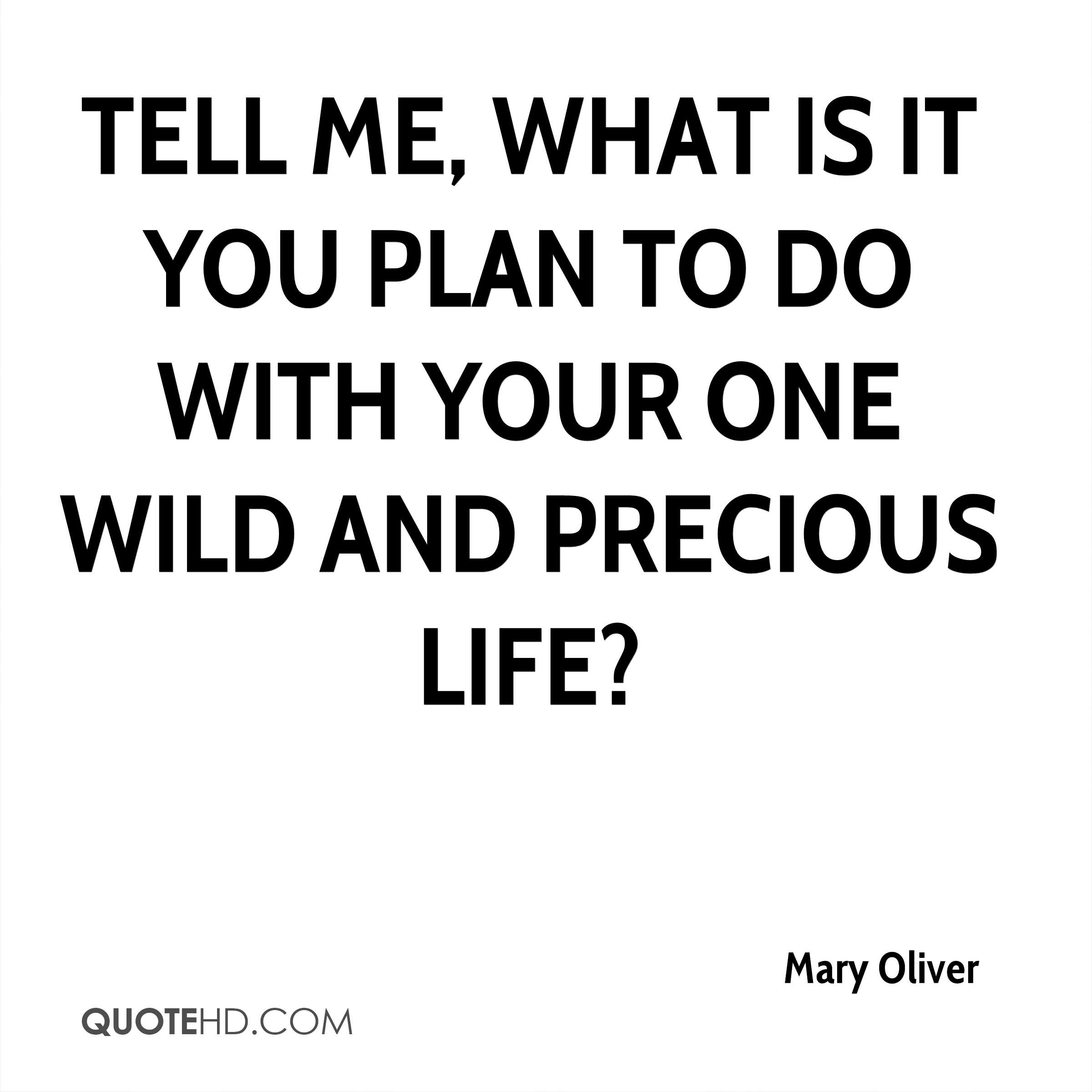Mary Oliver Quotes Quotehd