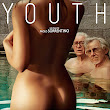 Youth - Film Tout Public ?