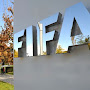 FIFA case: Swiss bank ready to pay US justice $10m