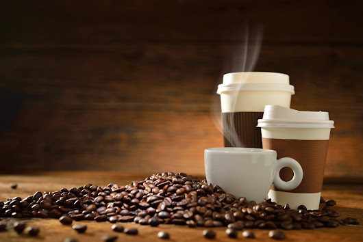 Drink Coffee and Lose Weight? Here's How. | Hybrid Fitness