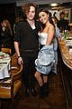 brooklyn beckham is dating singer madison beer 04