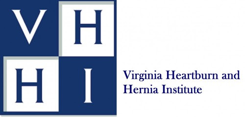 Homepage - Virginia Heartburn and Hernia Institute