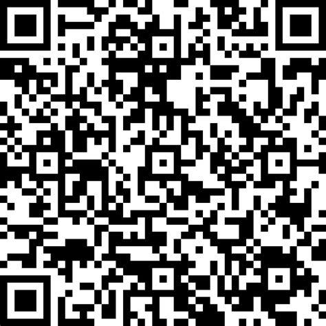 qr code png images