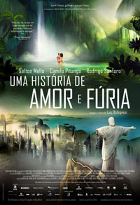 HoraFilme_UmaHistoriaAmorFuria