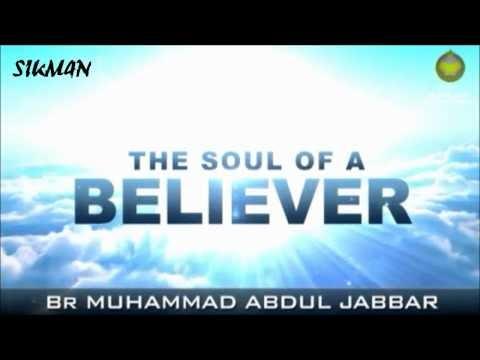 Quran Tafseer- E- Surah Fatiha 7 Maulana Makki al