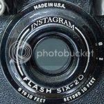 photo 637c63fb-963b-436b-90de-5759a9e8434f.jpg