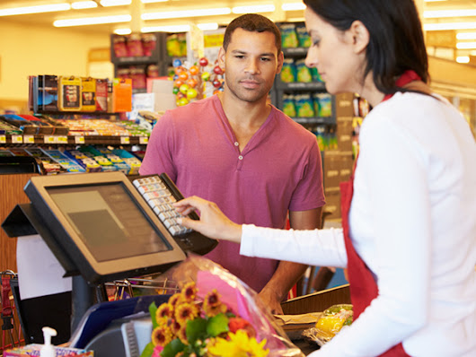 10 Ways to Save Time and Money at the Grocery Store