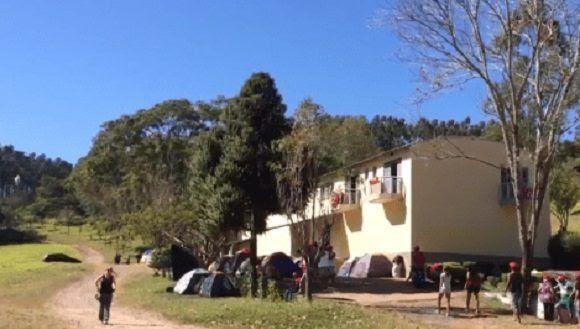 hacienda-_lemur-png_1718483347
