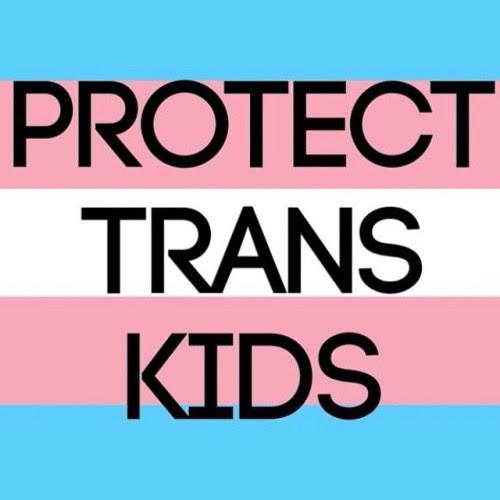 Image result for trans kids