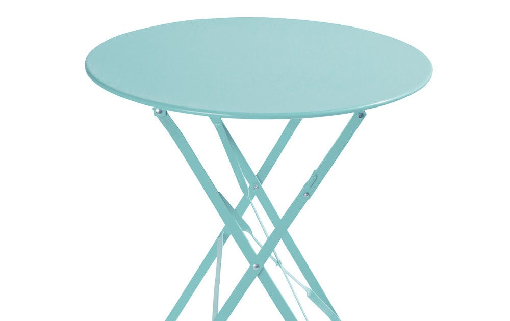 Table ronde avec 4 chaises acheter en ligne table ronde - Table ronde avec chaise ...