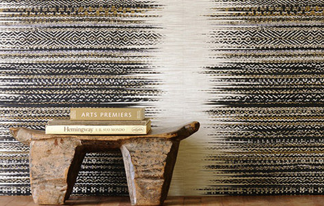 Èletis, Èletis wallpaper, exotic prints, geometrics, non-woven backing, solids, vinyl, vinyl wallpaper, wallpaper, woven linen