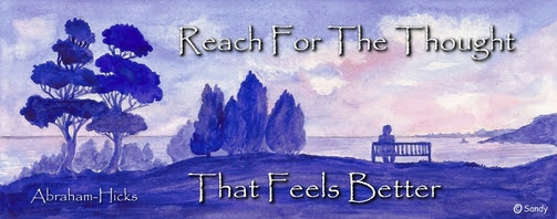 http://www.spiritual-quotes-to-live-by.com/images/zzzz-s-abraham-reachforthethoughtthatfeelsbetter-75.jpg