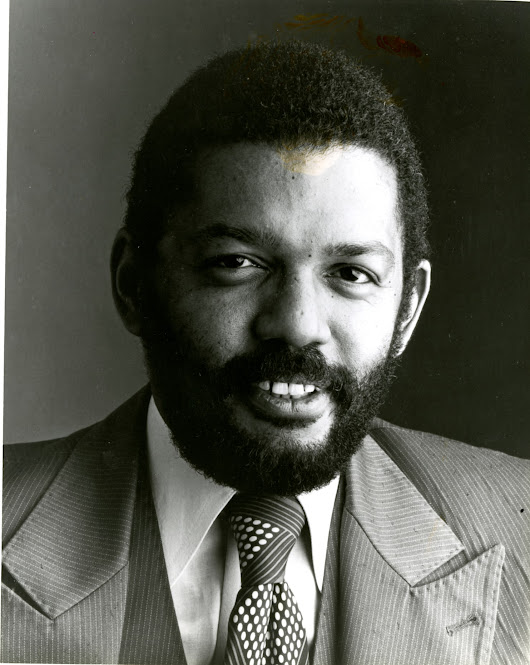 Jim Vance, Washington's longest-serving local news anchor, is dead at 75