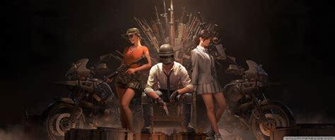 playerunknowns battlegrounds pubg  hd desktop wallpaper