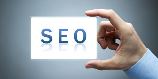 Some Brilliant Tips to Choose the Best SEO Company