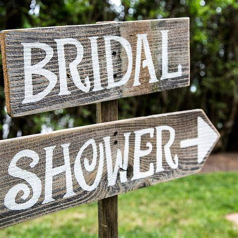 A Playlist of the Best Bridal Shower Songs   Brides