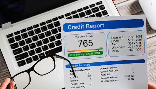 Does Getting a Personal Loan Affect Your Credit Score? Let's Find Out!