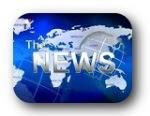 News-ENG-160-20121014
