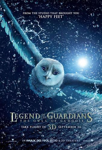 legendoftheguardians1_large