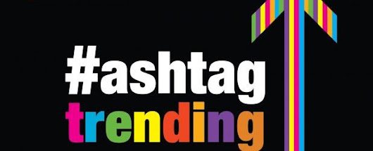 Hashtag Trending – Alexa comes to Canada, Anonymous targets Nazis, Forever 21 looks into data breach report