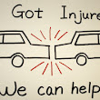 What to do when auto accident, auto injury happens - ChiroPlus Wellness Care in Aurora, CO